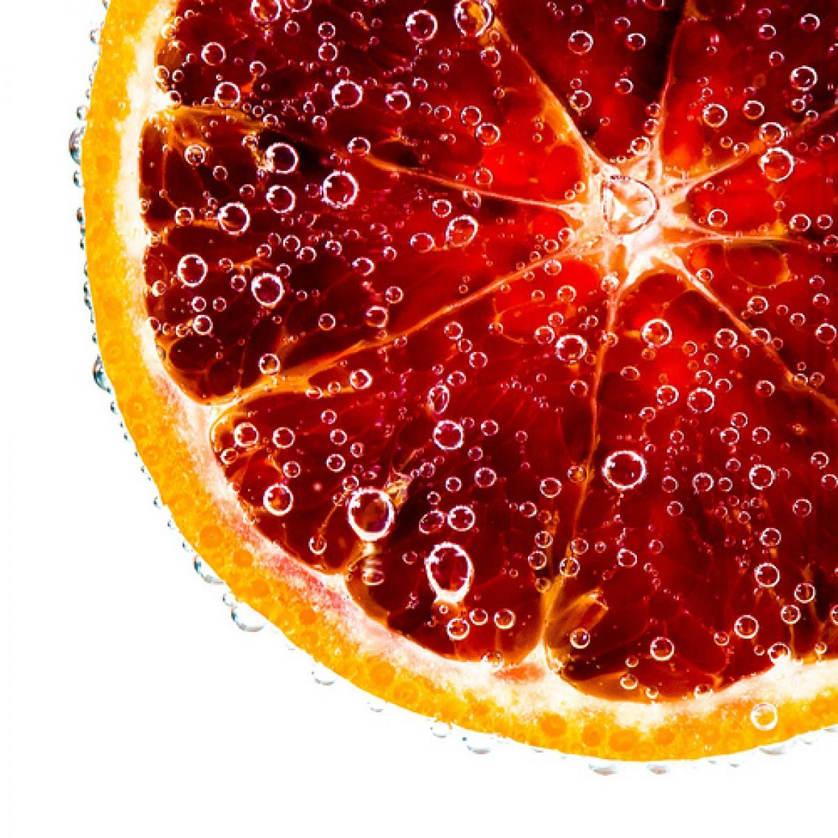 fruit goji