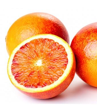 Budd Blood Orange Tree